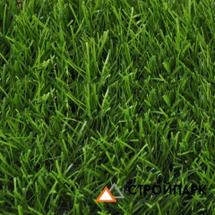 Optigrass LSR 60 MF